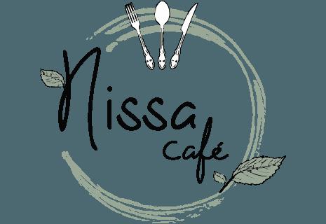 Nissa cafe