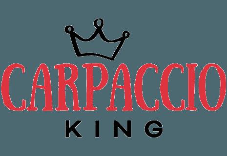 Carpaccio King