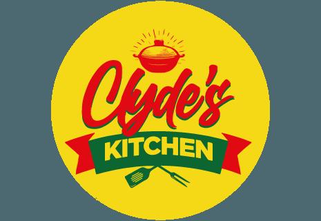 Clyde's Kitchen