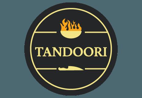 Indians Tandoori Royals