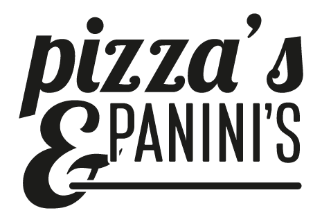Panini-Service