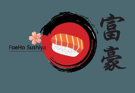 FoeHo Sushiya