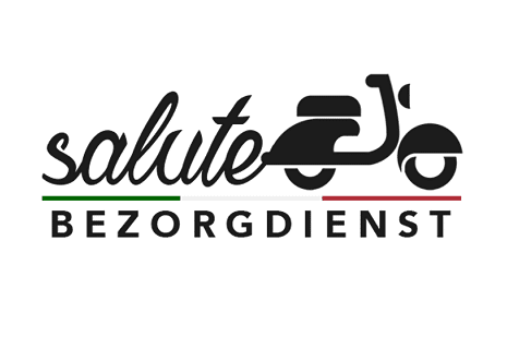 Elgarhof Salute