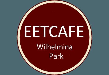 Eetcafe Wilhelminapark