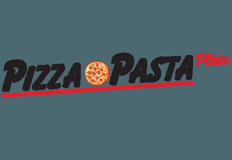 Pizza Pasta Plein-avatar