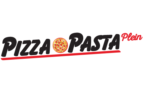 Pizza Pasta Plein