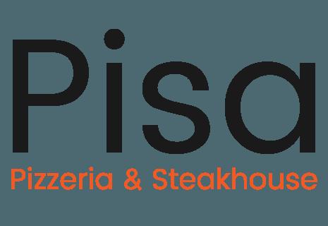 Pizzeria & Steakhouse ''Pisa''