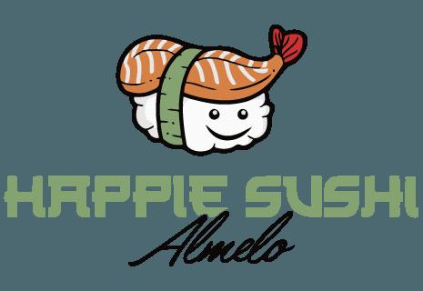 Happie Sushi Almelo