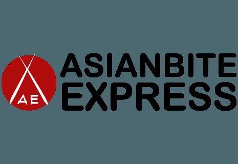 Asianbite Express