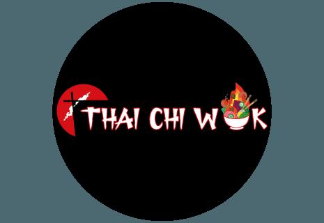 Thai Chi Wok