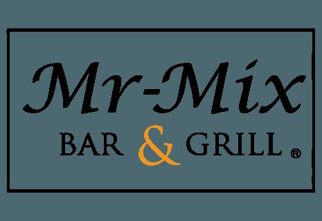 Mr. Mix-avatar