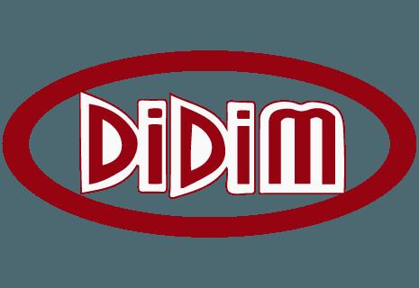 Eethuis Didim
