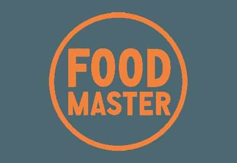 Foodmaster Meerburcht