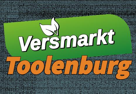 Versmarkt Toolenburg