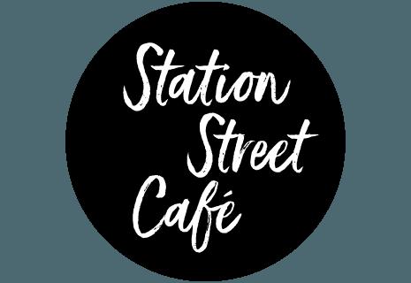 Station Street Café