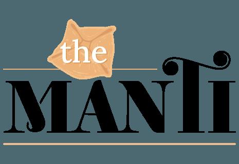 The Manti