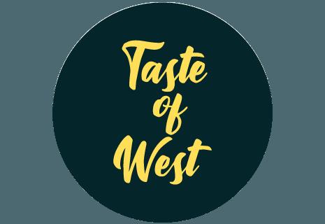 Taste of West-avatar