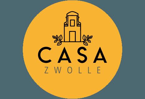 Casa Zwolle