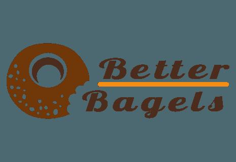 BetterBagels