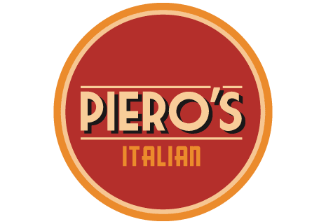 Piero's Italian