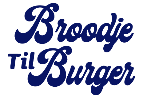 Broodje Tilburger