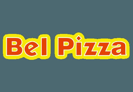 Bel Pizza
