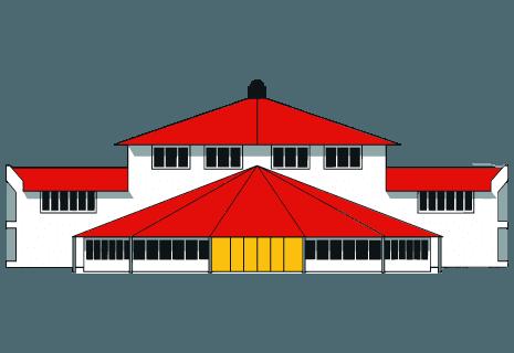 Gouden Huis Almere