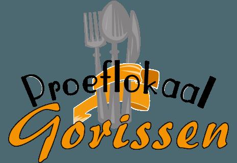 Proeflokaal Gorissen