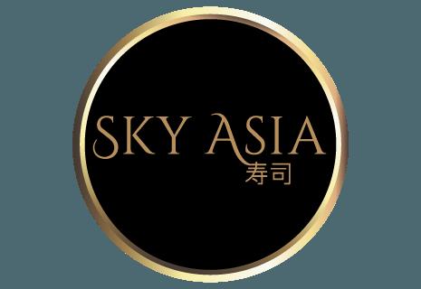 Sky Asia