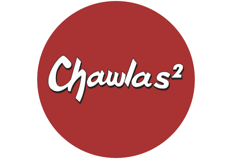 chawlas2