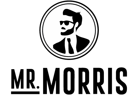 Mr.Morris