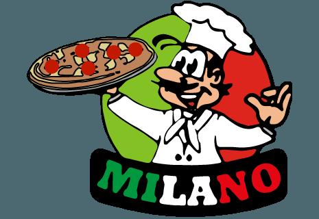 Pizzeria Milano-avatar