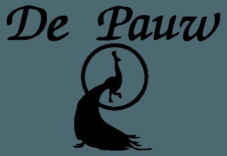 Steakhouse de Pauw