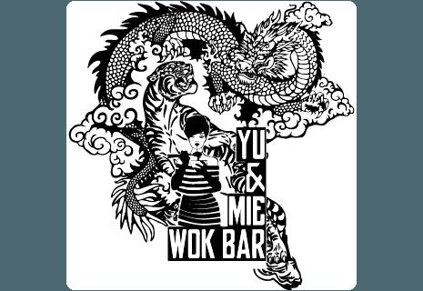Yu & Mie Wokbar