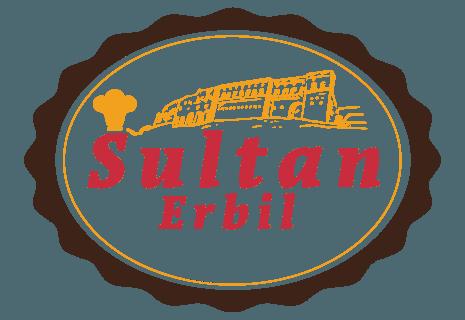 Sultan Erbil