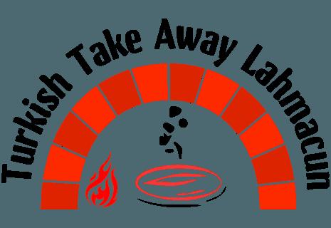 Turkish Take-Away Hoorn