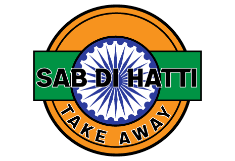 Sab Di Hatti Take Away