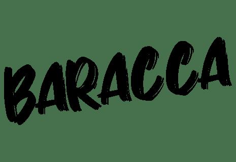 Restaurant Fortezza