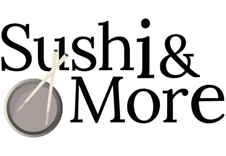 OA Sushi & More