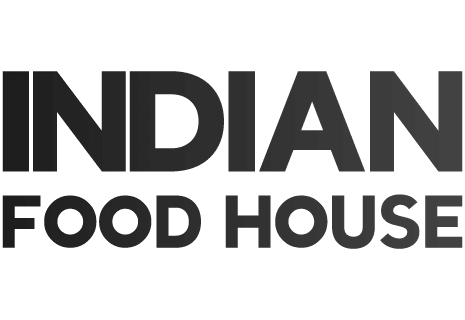 Indian Food House