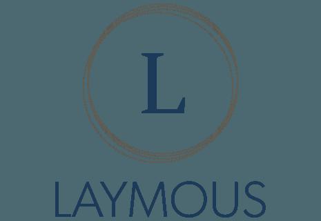 Laymous