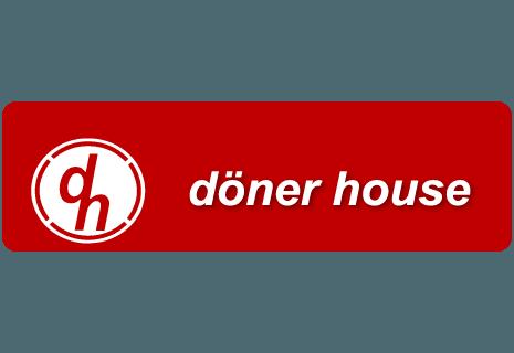 Döner-House Prins Alexander