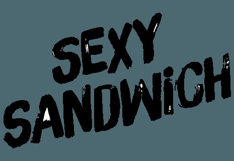 Sexy Sandwich