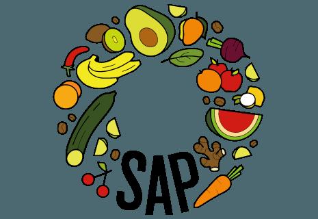 Sap Bagel & Juice bar