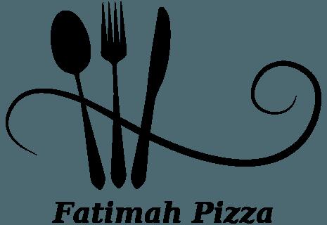 Fatimah Pizza en Grillhuys