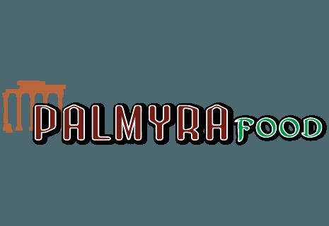 Almere Fried Chicken