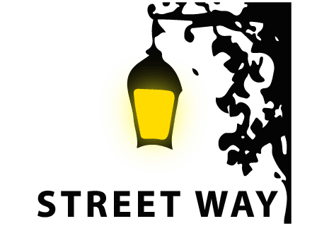 Street Way