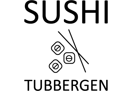 Sushi Tubbergen