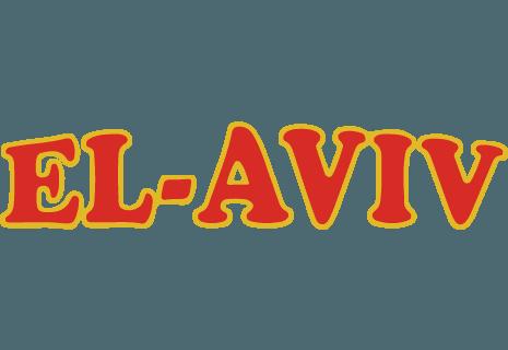 El Aviv Overschie-avatar
