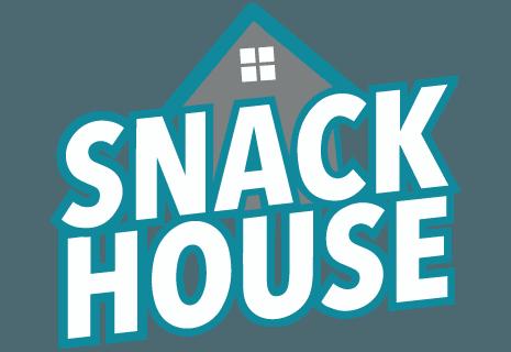 Snackhouse Arnhem